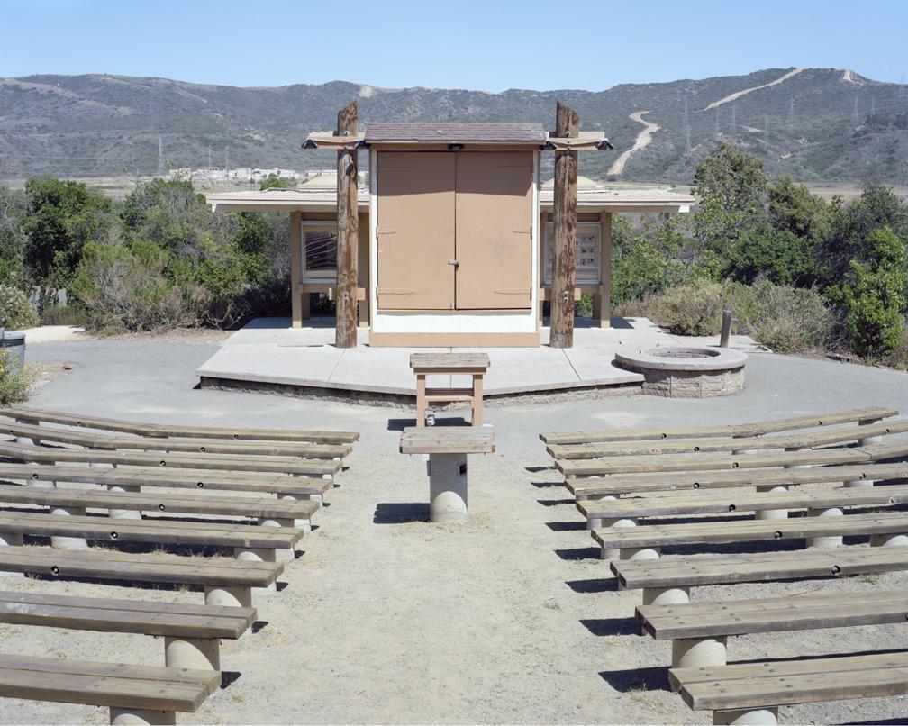 Camp Pendleton–5