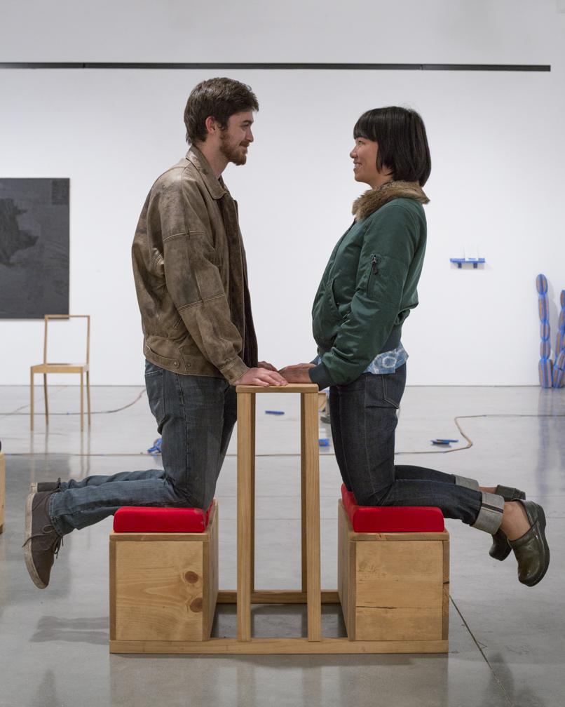 Conversation Tables-1120