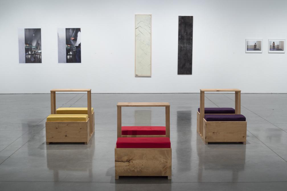Conversation Tables-1140