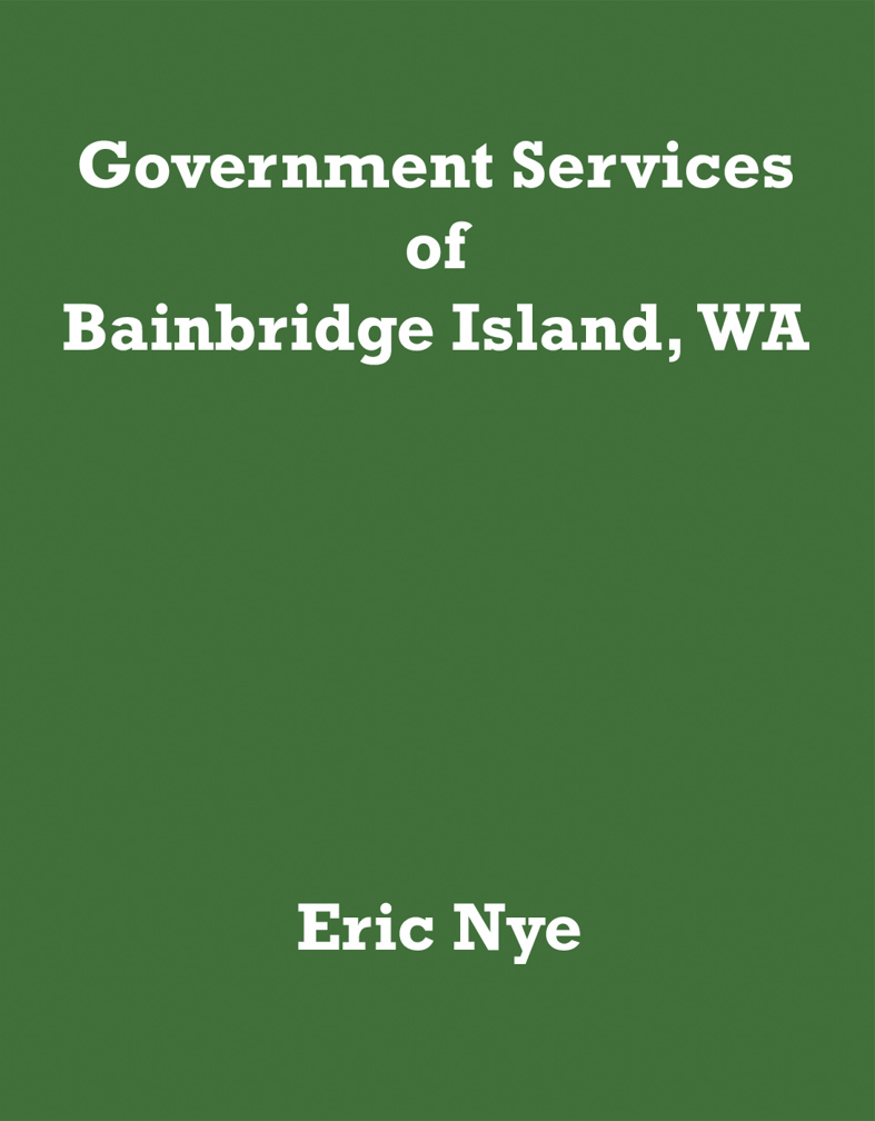 Gov Services Cover 8andhalf inch